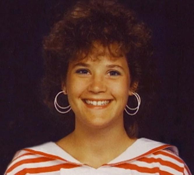 Lisa Ziegert