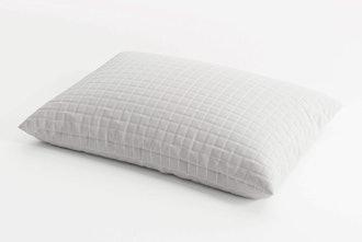 Eight Sleep Ultimate Pillow