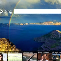 Bing Surpasses Ask, Yahoo, and AOL to Nab 20 Percent of Search Traffic