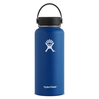 Hydro Flask 32 Oz Insulated Water Bottle