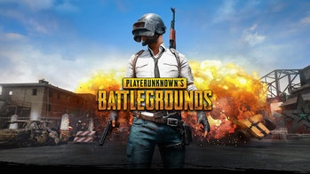 'PUBG' is finally here for Xbox owners.