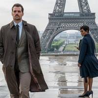 'Mission Impossible Fallout' Spoilers, Ending: Who's Good and Who's Evil?