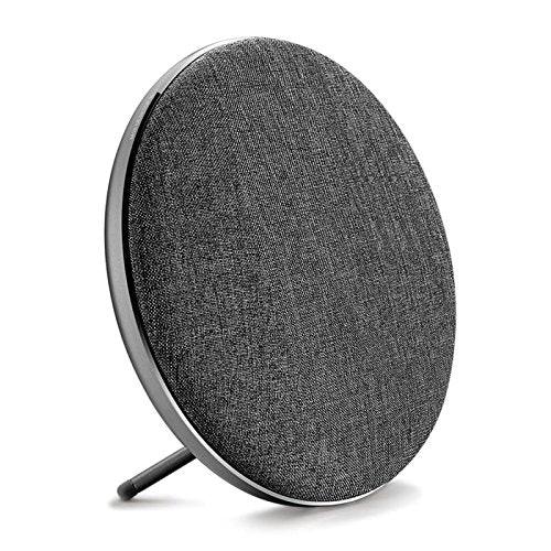 Jonter Bluetooth V4.2 Portable Speaker