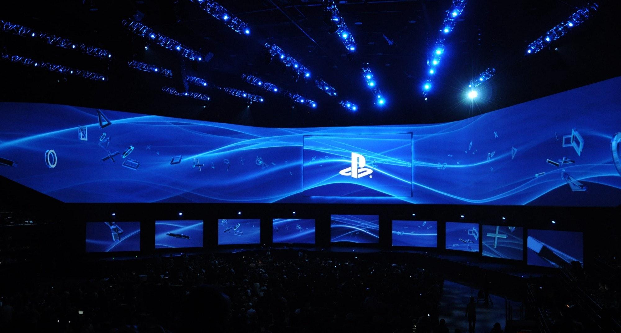 業界分析師表示SONY缺席2019 E3游戲展是「愚蠢」的