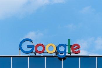 Google privacy problems