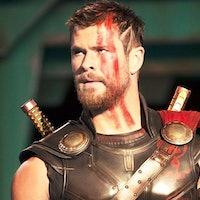 How 'Thor: Ragnarok' Compares to the Original Norse Mythology