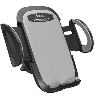 Beam Electronics Universal Car Mount