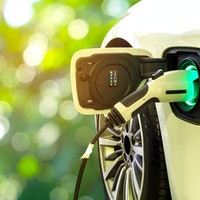 Electric cars could charge in record speeds thanks to a new breakthrough