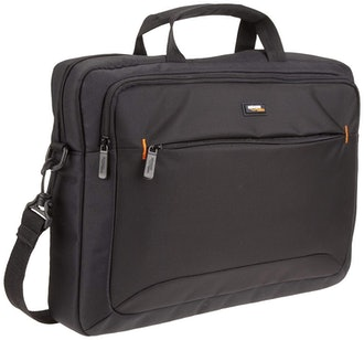 Amazon Basics Laptop and Tablet Bag