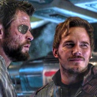 'Guardians of the Galaxy Vol. 3' release date, cast, plot, and rumors