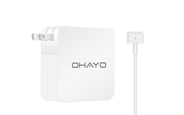 macbook charger amazon