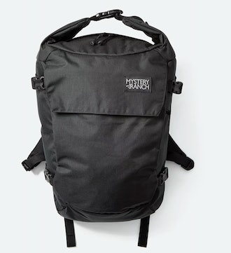 Street Zen Backpack