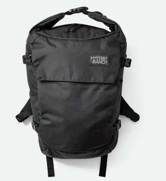 Street Zen Backpack