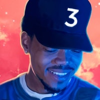 "Why Chance The Rapper and Justin Bieber's ""Juke Jam"" Is a Song of the Summer Contender"