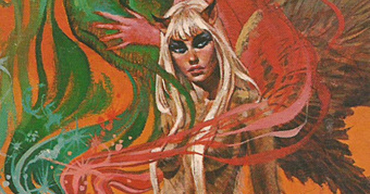 Hugh Hefner, RIP: The 5 Best Sci-Fi Stories Published in 'Playboy'