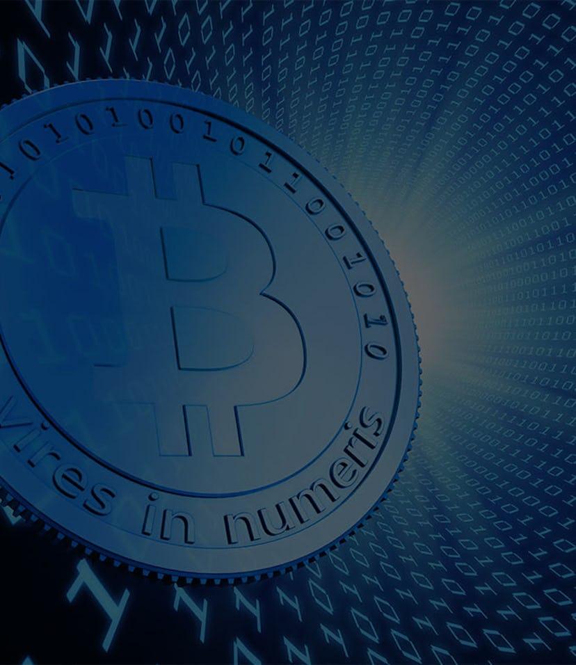 visualizing all horrific bitcoin crashes