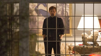 'The Gift'