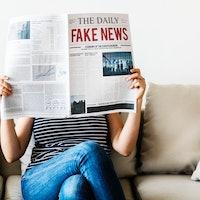 Fake News: Religious Fundamentalism, Dogmatism Linked to False Beliefs