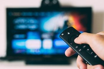 Chromecast tips and tricks for Prime video