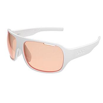 POC DO Flow 84.1 Sunglasses