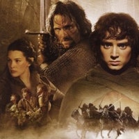 Will Amazon Change 'Lord of the Rings'? Prequels Deal Creates Questions