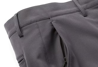 The Proof Nomad Pant