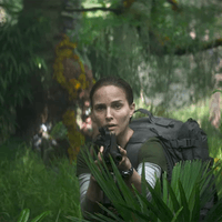 Annihilation' Box Office: Why a Modest Opening Was Totally Expected
