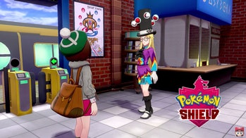 pokemon sword and shield expansion