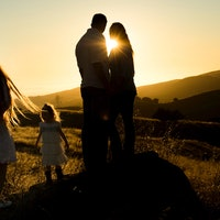 Ethos Life Insurance Makes Term Life Insurance Coverage Simple & Affordable