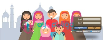 ayopoligami-screenshot-cartoon
