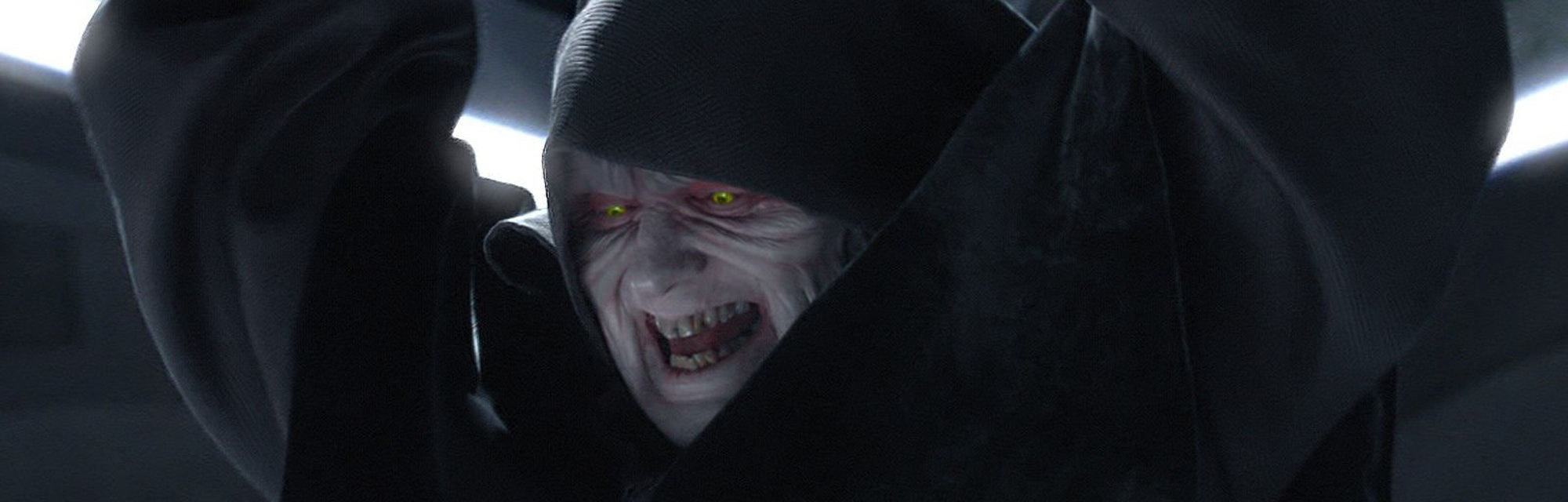 Star Wars 9 Spoilers Wild Theory Predicts Palpatine S Return And Death