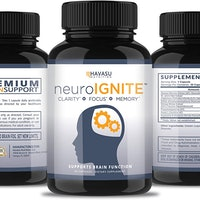 Best Supplements for Improving Memory