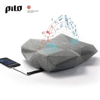 PILO Classic Ergonomic Smart Music Pillow
