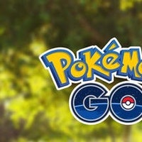 'Pokemon GO': Earth Day Had Trainers Trading Service for Rewards