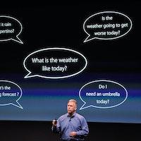 Apple A.I. Plans Beat Google, Amazon, and Netflix