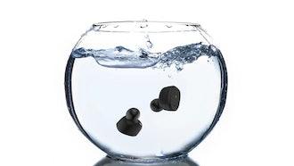 xFyro xS2 Wireless Waterproof Earbuds