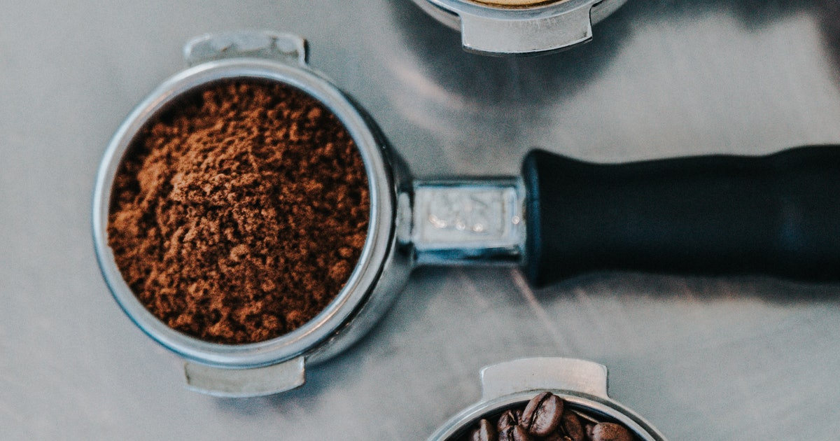 Nootropic Coffee Can Help Improve Focus and These Are the Best Brands to Tr