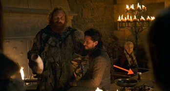 Game of Thrones Coffee