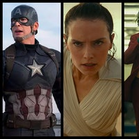 The 19 best fan theories of 2019: Avengers, Star Wars, Joker, and more