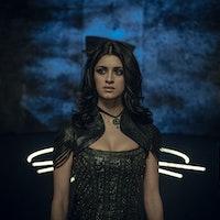'Witcher' Season 2 release date, trailer, cast of Netflix's dark fantasy