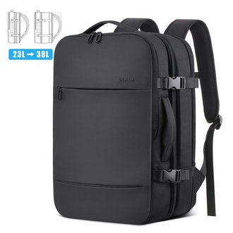 SHIELDON 17-inch Laptop Backpack