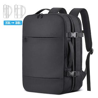 SHIELDON 17-inch Laptop Backpack