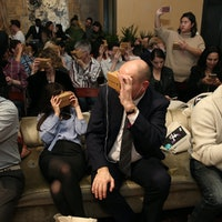 How Google Spotlight Stories' Virtual Reality Films Get Made