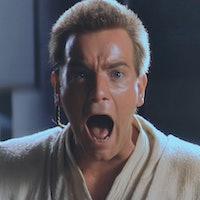'Star Wars: The Rise of Skywalker' Rumors: Why Obi-Wan Kenobi Will Return