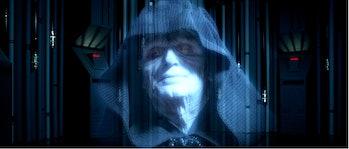 star wars rise of skywalker spoilers theories rumors palpatine snoke