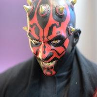 Rancho Obi-Wan Star Wars Tour