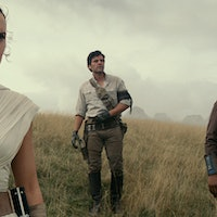 'Star Wars' Runtimes: Why 'The Rise of Skywalker' Needs to Be 3 Hours Long