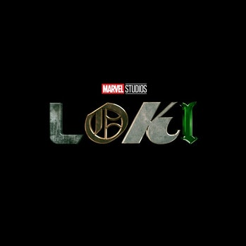 Loki Marvel Studios