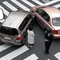 """Cars in the U.S. Could Soon Be Required to """"Talk"""" To Each Other"""
