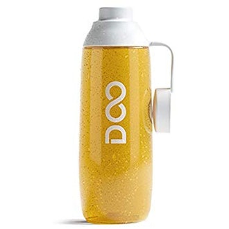 Drinkfinity BPA-Free 20-Oz Reusable Water Bottle